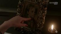 Crowley enfant