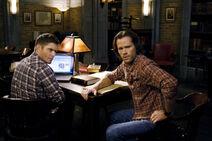 1513 Dean&Sam