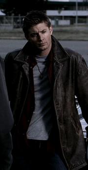 Dean'sLeatherJacket1