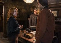 1511 Moira&Dean&Sam