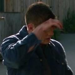 Dean ring 5x08a
