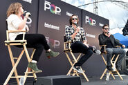 Entertainment+Weekly+s+PopFest+oCh1JgmmbGbx