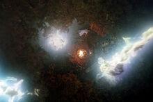 Supernatural-Holy-Terror-Dead-Angel-Vessels-600x400
