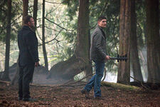 Supernatural-The-Werther-Project-Season-10-Episode-19-16