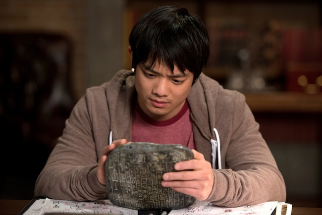 Image result for Kevin Tran prophet