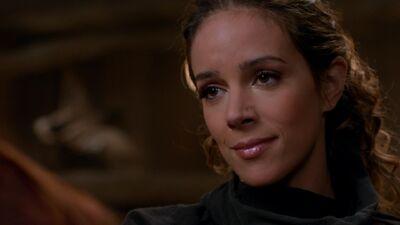 Supernatural.S08E11.LARP.And.The.Real.Girl.1080p.WEB-DL.DD5.1.H.264-ECI.mkv snapshot 30.42 -2013.04.03 02.55.01-