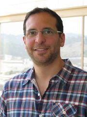 Todd Philip Aronauer