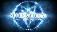 Supernatural Season 10 Background