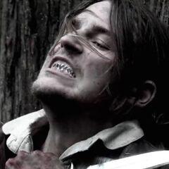 † Вампир из Чистилища