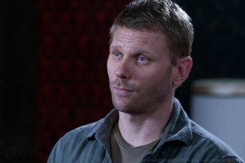 Lucifer-mark-pellegrino-9299704-1450-967