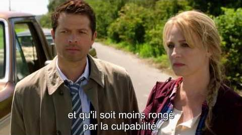 Supernatural Preview Saison 12 - VOSTFR