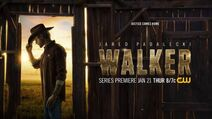 Jared-padalecki-walker-texas-ranger
