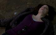 Gwen Dead