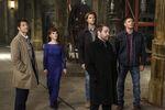 Supernatural 1123