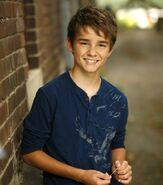 Dylan-Everett-imdb-22