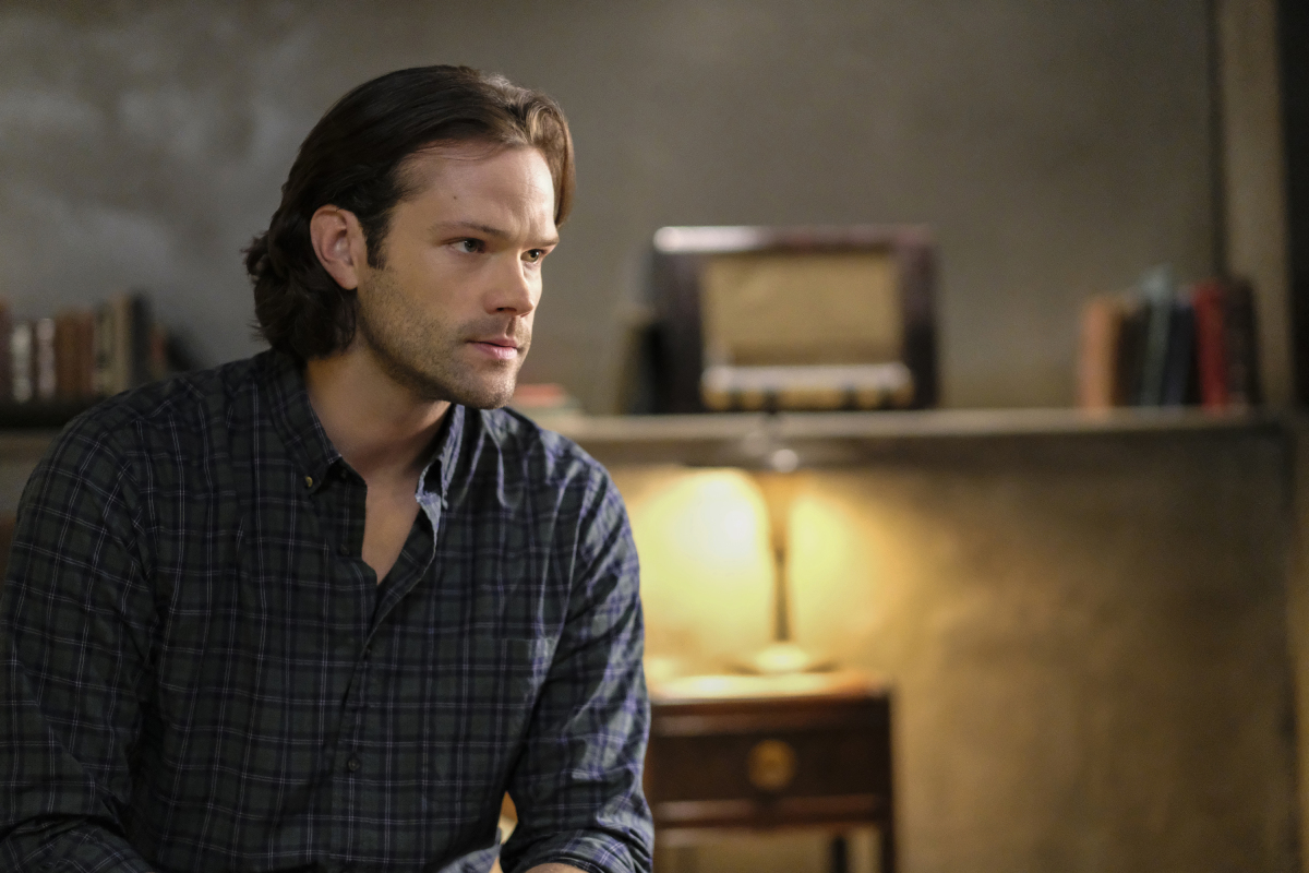 c80984e84 Sam Winchester | Supernatural Wiki | FANDOM powered by Wikia