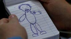 Sam pictures sketch