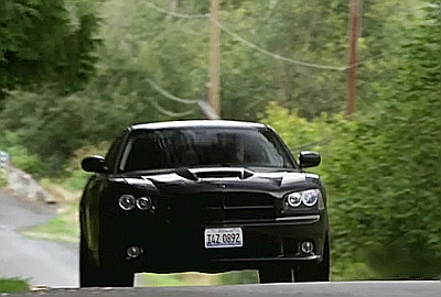 Sam S Car Supernatural Wiki Fandom Powered By Wikia
