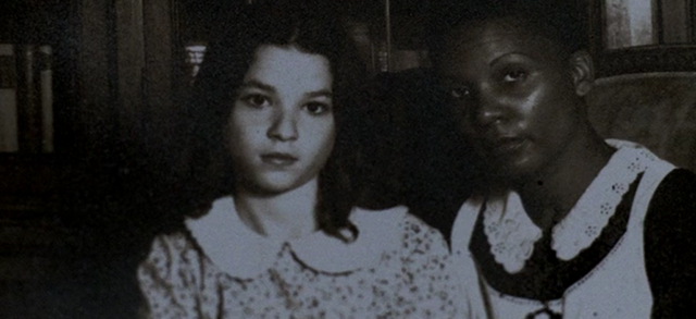 File:Rose Thompson with her nanny 1.PNG
