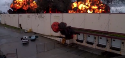 BMoL compound explodes 1
