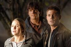 Scarecrow-supernatural-2050396-400-267