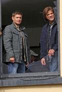 Jensen+Ackles+Supernatural+Cast+Set+LZKOmT6WQQhx