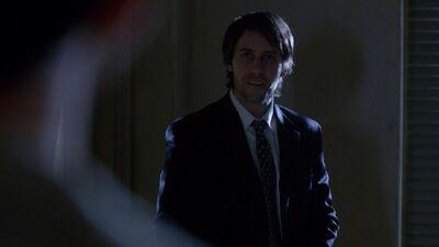Supernatural.S07E21.720p.HDTV.X264-DIMENSION.mkv snapshot 21.51 -2013.04.02 22.33.05-