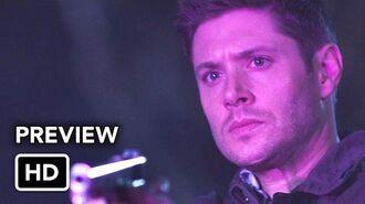 "Supernatural 12x11 Inside ""Regarding Dean"" (HD) Season 12 Episode 11 Inside"