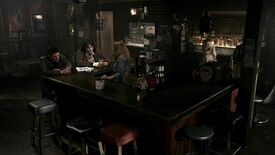 Supernatural205-002029