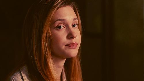 Emma | Supernatural Wiki | Fandom