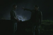 3 250px-Dean shoots Lucifer