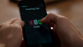 Dean's phone.png