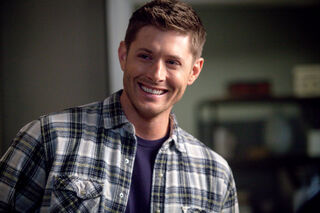Rock and a Hard Place | Supernatural Wiki | FANDOM powered by Wikia