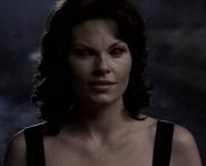 Dean's Crossroad Demon