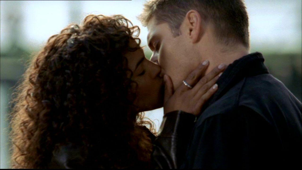 Dean's Relationships | Supernatural Wiki | FANDOM powered by
