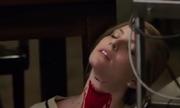 Toni's death 1