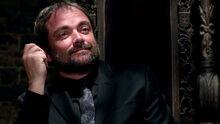 Crowley3