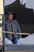 Jensen+Ackles+Supernatural+Cast+Set+NLkI4E9Bgvax