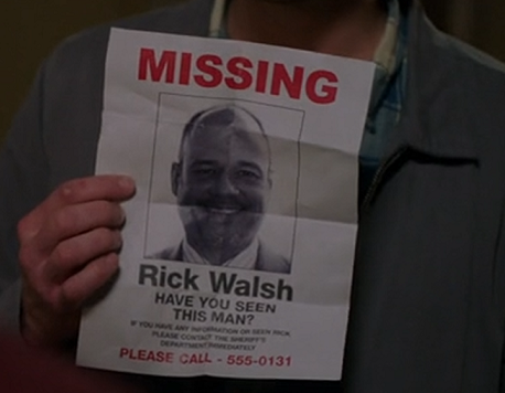 File:Rick Walsh missing poster 1.PNG