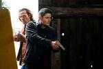 1512 Sam&Dean