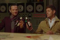 1513 Alternate Sam&Dean