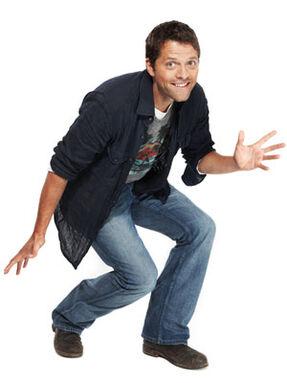 Misha3