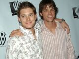Jared and Jensen/Gallery
