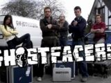 Ghostfacers (team)