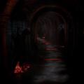 Supernatural-wiki-3mesta