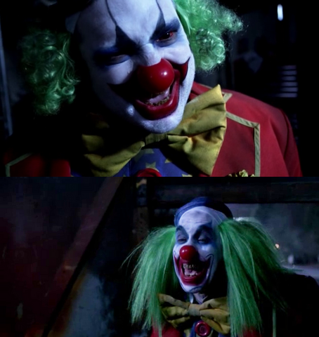 File:Pluckyclowns.png