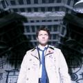 Supernatural-wiki-2angels