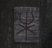 Blockingsigil