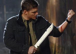 Supernatural83