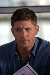 719 Dean